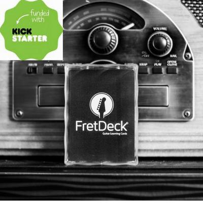 kickstarter-instagram